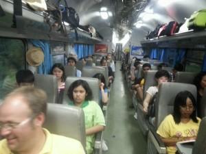 train2.class