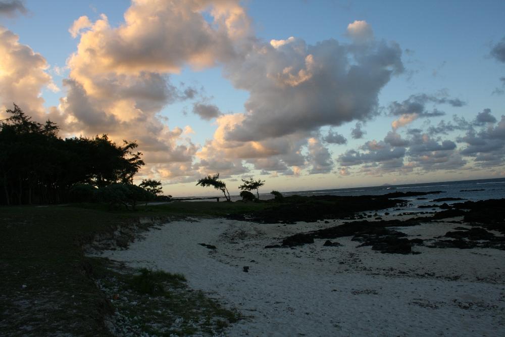 East Coast Mauritius