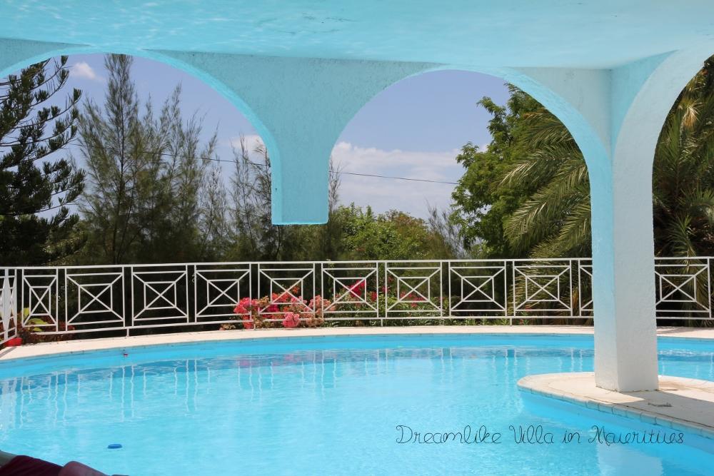 Villa Mauritius Cultural Travel